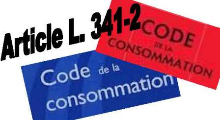 code_consommation