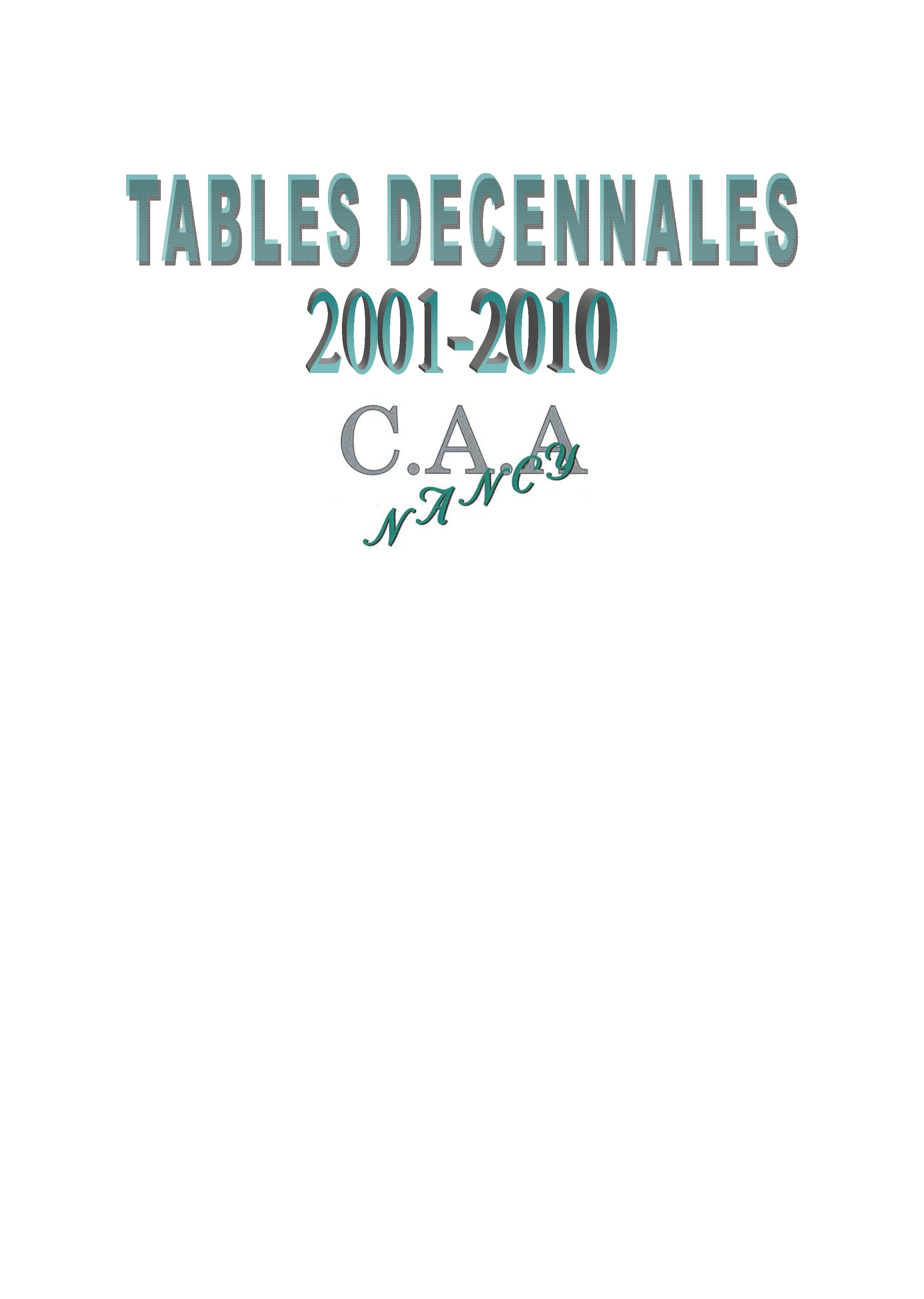 logo-tables-decennales